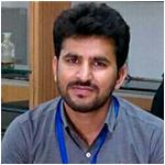 Muhammad Shahid, UOS(Lahore Campus)