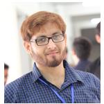Ihsaan Ullah, IOS Expert