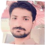 Muhammad Nazam, Faisalabad