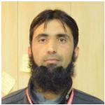 Sifat Ullah Shah, Android Expert