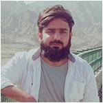 Abdul Rehman, Rahim Yar Khan