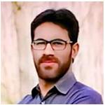 Dr. Ayaz Khan, Buner