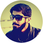 M. Faizan Adnan, Preston University Islamabad