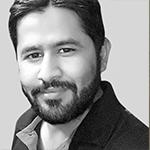 Khalil Anwar, Sindh