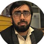 M.Nouman Ejaz, Ali Baba Foundation, Faisalabad