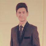 M.Wajahat, CMLT Islamabad