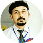 Waleed Ahmad, Khyber Pakhtunkhwa